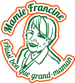Mamie-Francine-coul